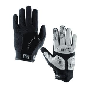 C.P. Sports - Maxi Grip Glove - Træningshandske