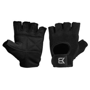 Basic Gym Glove - Træningshandsker
