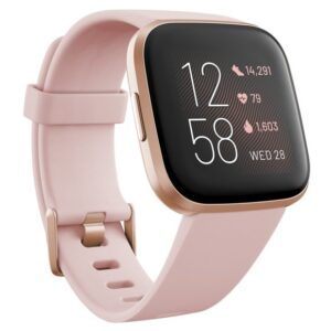fitbit-versa-2-petal-copper-rose