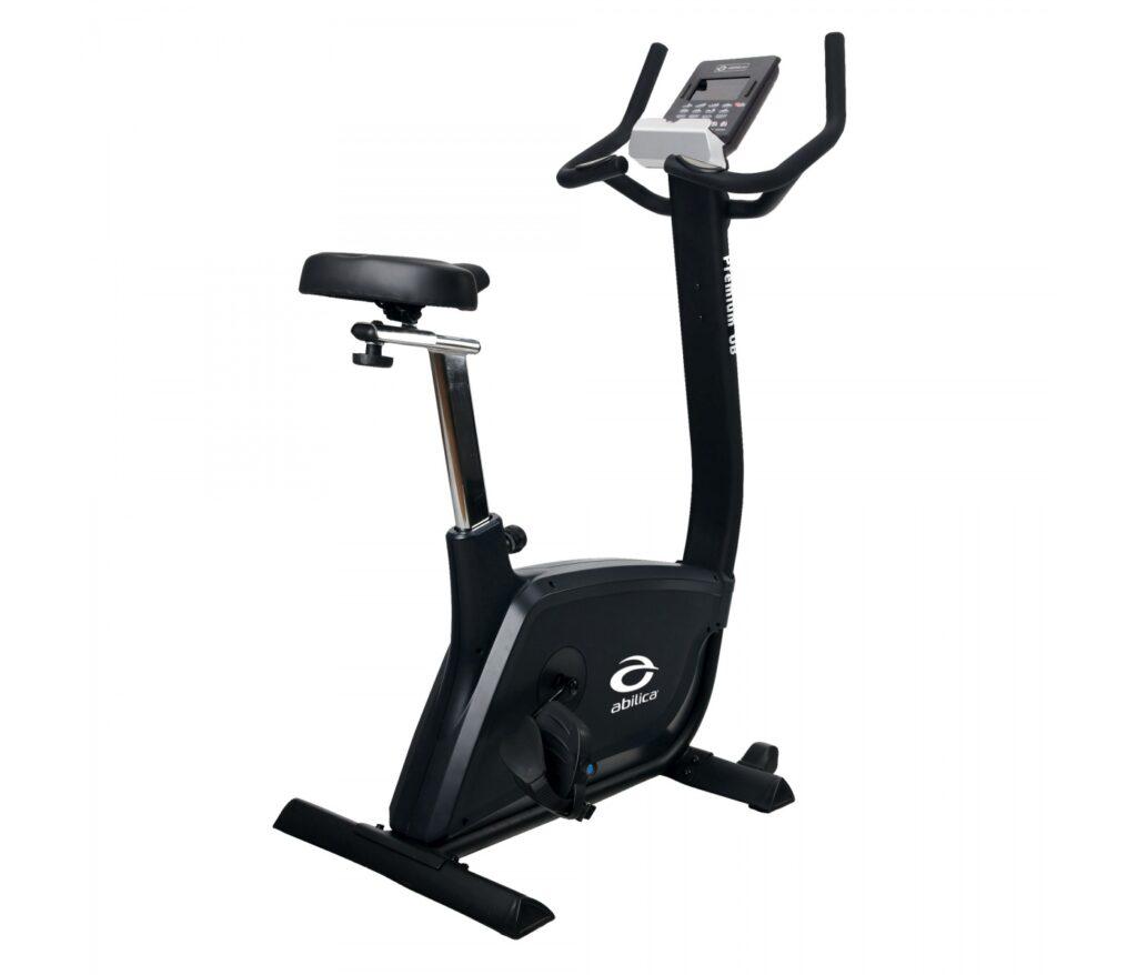 motionscykler-abilica-premiumn-ub - De bedste motionscykler