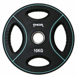 Thor Vægtskiver - De bedste vægtskvier