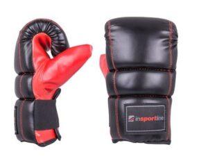 inSportline boksehandsker