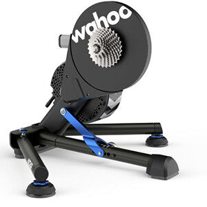 Wahoo Kickr 5