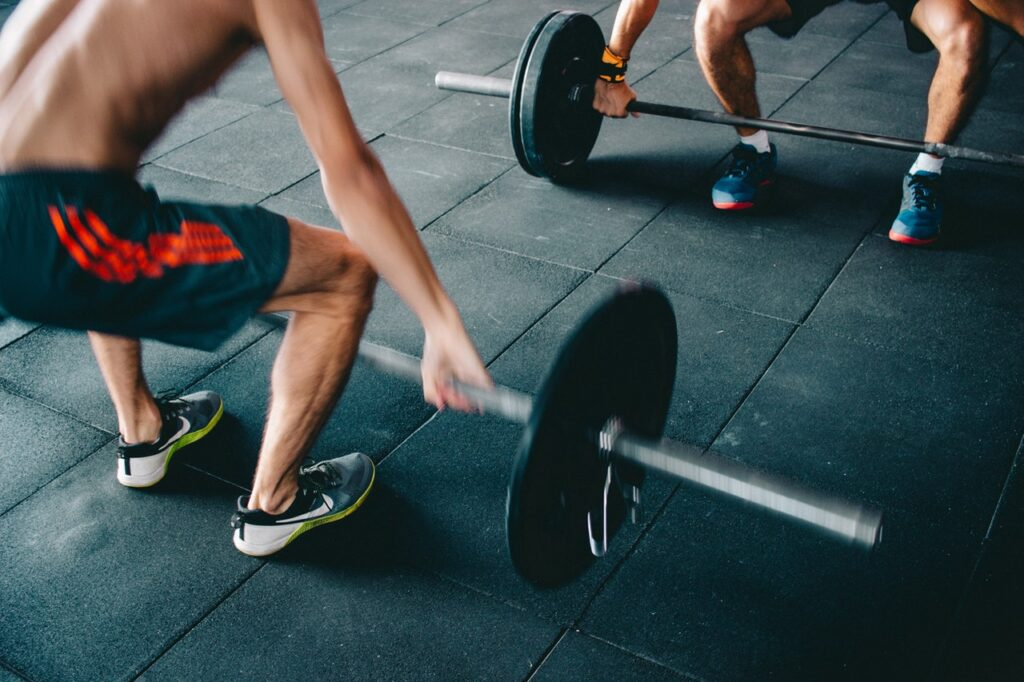 Presset Fitness World kan have kurs mod milliard-børsnotering