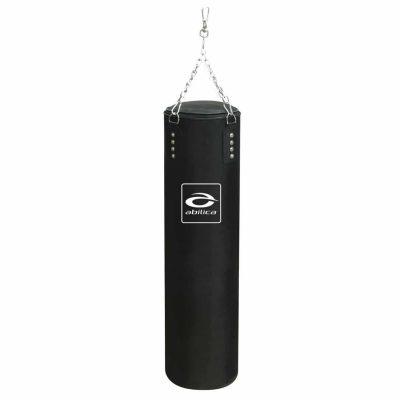 Abilica Punch and Kick boksepude - De bedste boksepuder