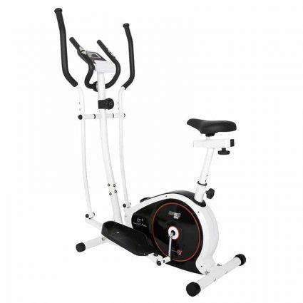 TopSport-CT4-crosstrainer-cykel 4-p