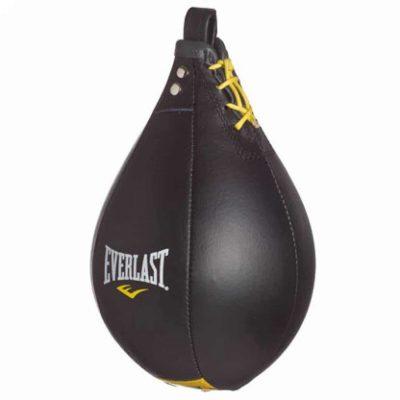 everlast-boksepude - De bedste boksepuder