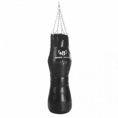 nf-mma-haning-sandbag - De bedste boksepuder