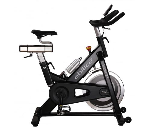 spinningcykler-abilica-racer-2-0-spinningcykel - De bedste spinningcykler