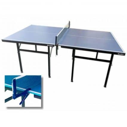 Midi Søgaard Sportive Bordtennisbord